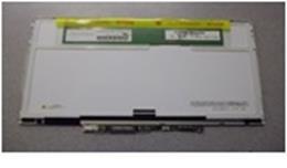 "LCD 12.1"":LTD121EW3D"