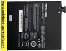 TOSHIBA BATTERY PA5053