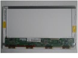"""LED 12.1"""" MODEL:HSD121PHW1"""