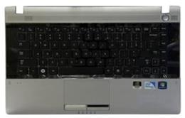 SAMSUNG RV720 keyboard(with C shell)