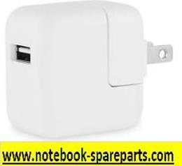 IPAD 2 ORIGINAL ADAPTER 5V 2A