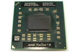 AMD Turion II Ultra M520 TMM520DB022GQ 2.3G