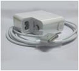 Apple 20V4.25A,5Pin Magsafe 2
