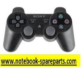 PLAYSTATION 2 CONTROL