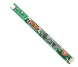 A85 - M100  (pk070007e00)