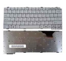 FUJITSU LIFEBOOK E8310 keyboard