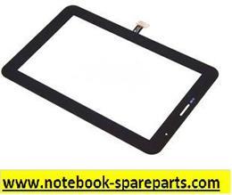 Samsung Galaxy Tab 2 7.0 GT-P3113TS Digitizer Touch Screen