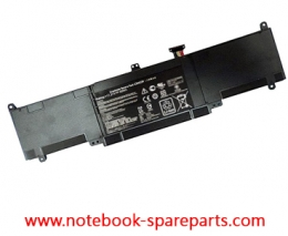 Battery C31N1339 for Asus ZenBook UX303L UX303l Transformer Book Flip Series TP300LA TP300L TP300LD