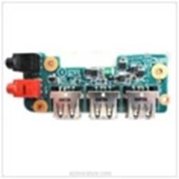 VGN-FW M760 Audio USB Board CNX-409 A1553740A