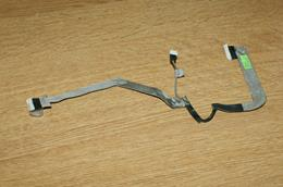 HP FLAT CABLE DV2000  (50.4S415.002)