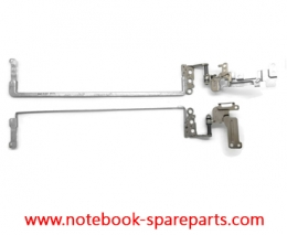 Toshiba Satellite C55-B  LCD Hinges L+R AM15H000200 AM15H000100