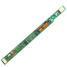 DV8000 - DV8200 (403831-001)