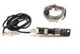 L505D Webcam Web Camera WITH Cable 6017B0198201