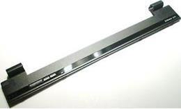 Acer Extensa 5235 - Power Button Plastic Bezel Trim Strip EBZR6006010