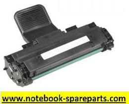 Compatible Toner Cartridge with the Samsung SCX-4521D `1610 119A