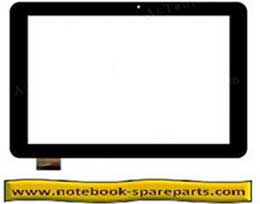 10.1'' Touch Screen  MT10125-V0