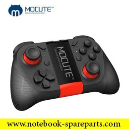 BLUETOOTH CONTROLLER FOR MOBILE(IOS-ANDROID)
