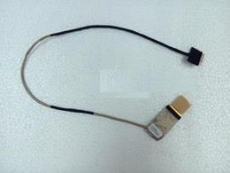 FLAT CABLE LENOVO Y500 DC02001ME0J