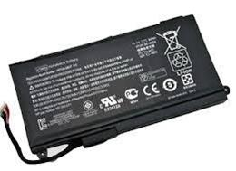 BATTERY HP ENVY 17-3000 HSTNN-IB3F