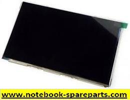 LCD Display SAMSUNG P3100
