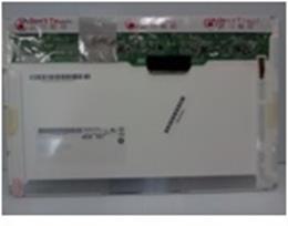 """LED 12.1"""" MODEL:B121EW09(40 pin)"""