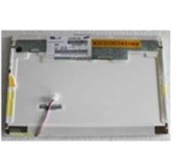 LCD LTN121W1-L03