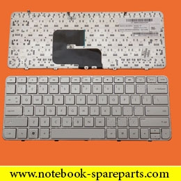 Keyboard for HP Pavilion DM3-3000