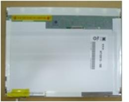 "LCD 12.1"" HT12X13-100"