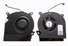 FAN DELL LATITUDE E6500