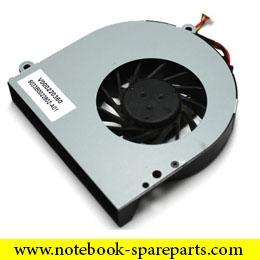 Acer Aspire E5-532 Fan