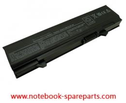 Battery for Dell Latitude E5400 E5410 E5500 E5510 E5550RM661, 0RM661, KM752, 0KM752, PW640, 0PW640, KM742