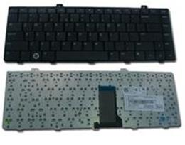 KEYBOARD DELL Inspiron 14 1440 1320 1445