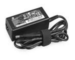 NCTS HP 19.5V3.33A (4.8*1.7mm)