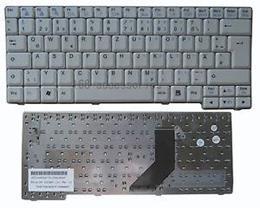 KEYBOARD LG E200 E300 E210 E310 ED310