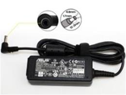 ADAPTER ASUS 12V 3A (MINI) (4.8*1.7) BOXED WITH CABLE