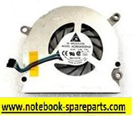 "FAN FOR APPLE  MacBook Pro 15"" A1226 A1260"