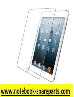 IPAD MINI Transparency Screen protector Film