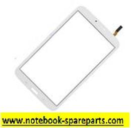 Samsung Galaxy Tab 3 8.0 T310 Digitizer Touch Screen Panel