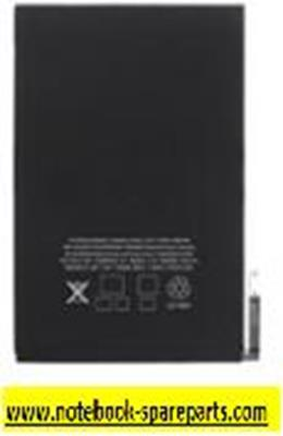 IPAD MINI Battery ORIGINAL