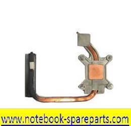HP Pavilion DV4 CQ40 Heatsink 486838-001