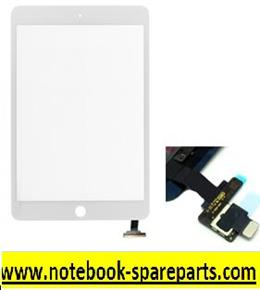 IPAD MINI 2 Touch screen with ic assembly white original