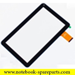 """9"""" TOUCH FOR CHINESE TABLET IBELITE"""