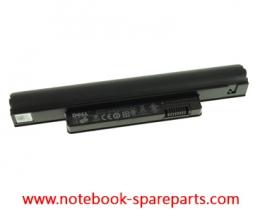 laptop battery K916P J658N K781 for Dell Inspiron 11z 1110 Mini 10 Mini10 1010 1010n 1010v 1011 series