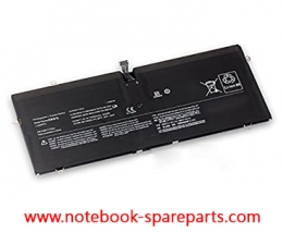 L12M4P21 Laptop Battery for Lenovo Yoga 2 Pro 13 L13M4P02