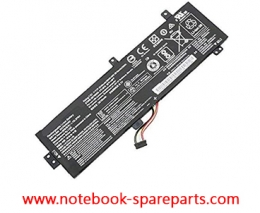 L15L2PB4 New 7.6V 30Wh Laptop Notebook Battery Compatible with Lenovo IdeaPad 310-15ISK 310 Series
