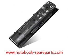 HP PI06 710416-001 Pavilion 14-E000 15-E000 Battery