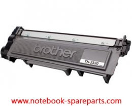 BROTHER TONER TN2230,2330,2345,2350