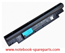 268X5 battery replaces the Dell Inspiron N311z, n13z, N411z, n14z and Vostro V131