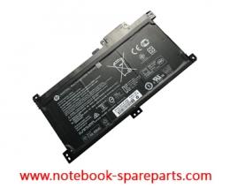 WA03XL Battery Compatible with HP HSTNN-UB7H HSTNN-LB7T TPN-W126 916812-855 916812-055 Series