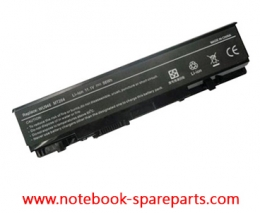 WU946 battery compatible for Dell Studio 15, 1535, 1536, 1537, 1555, 1557, and 1558 models.